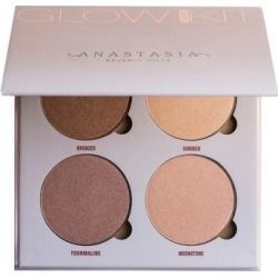 Sun Dipped Glow Kit found on Makeup Collection from Cult Beauty Ltd. for GBP 43.66