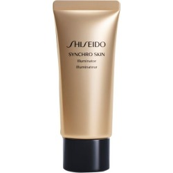 Synchro Skin Illuminator found on Makeup Collection from Cult Beauty Ltd. for GBP 34.3