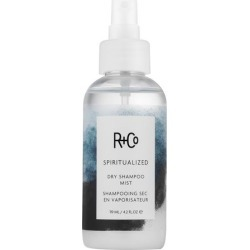 SPIRITUALIZED Dry Shampoo Mist found on Makeup Collection from Cult Beauty Ltd. for GBP 28.34