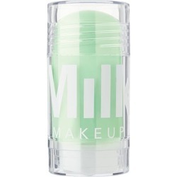 Matcha Toner found on Makeup Collection from Cult Beauty Ltd. for GBP 23.94