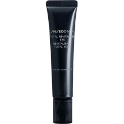 Shiseido Men Total Revitalizer Eye found on Makeup Collection from Cult Beauty Ltd. for GBP 49.9