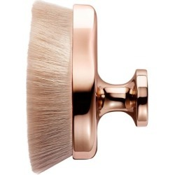 Body Brush found on Makeup Collection from Cult Beauty Ltd. for GBP 35.98