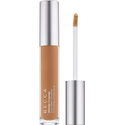 Ultimate Coverage Longwear Concealer found on Makeup Collection from Cult Beauty Ltd. for GBP 22.9