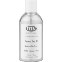 Relaxing Body Oil found on Makeup Collection from Cult Beauty Ltd. for GBP 39.83