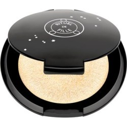 Metamorphic Highlighter found on Makeup Collection from Cult Beauty Ltd. for GBP 27.02