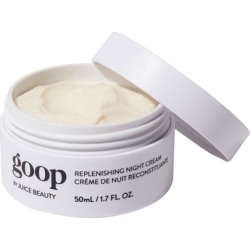 Replenishing Night Cream found on Makeup Collection from Cult Beauty Ltd. for GBP 129.94