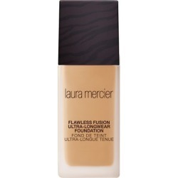 Flawless Fusion Ultra-Longwear Foundation found on Makeup Collection from Cult Beauty Ltd. for GBP 39.25