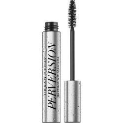 Perversion Waterproof Mascara found on Makeup Collection from Cult Beauty Ltd. for GBP 21.83