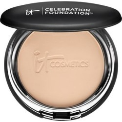 Celebration Foundation found on Makeup Collection from Cult Beauty Ltd. for GBP 32.23