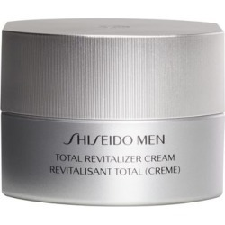 Shiseido Men Total Revitalizing Cream found on Makeup Collection from Cult Beauty Ltd. for GBP 73.81