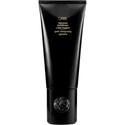 Signature Conditioner found on Makeup Collection from Cult Beauty Ltd. for GBP 41.06
