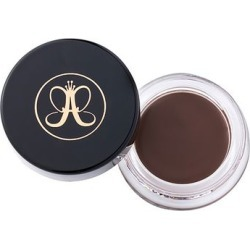 Dipbrow Pomade found on Makeup Collection from Cult Beauty Ltd. for GBP 19.75