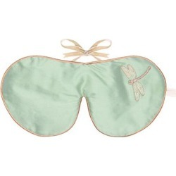 Silk Eye Mask found on Makeup Collection from Cult Beauty Ltd. for GBP 68.55