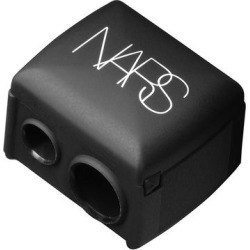 Pencil Sharpener found on Makeup Collection from Cult Beauty Ltd. for GBP 7.1