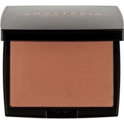 Powder Bronzer found on MODAPINS from Cult Beauty Ltd. for USD $37.57