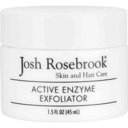 Active Enzyme Exfoliator found on Makeup Collection from Cult Beauty Ltd. for GBP 70.87