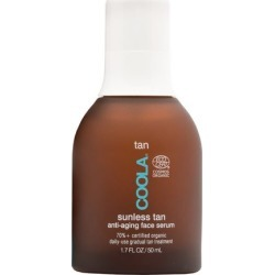 Sunless Tan Anti-Aging Face Serum found on MODAPINS from Cult Beauty Ltd. for USD $61.37