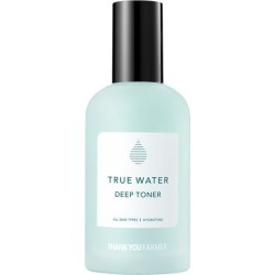 True Water Deep Toner found on Makeup Collection from Cult Beauty Ltd. for GBP 27.2