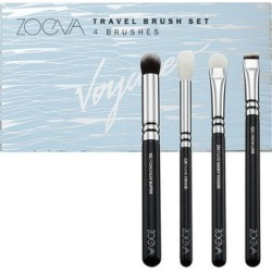 Voyager Travel Brush Set found on Makeup Collection from Cult Beauty Ltd. for GBP 22.87