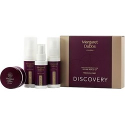 Discovery Kit (Feet) found on Makeup Collection from Cult Beauty Ltd. for GBP 40.55