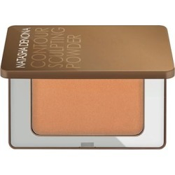 Contour Sculpting Powder found on MODAPINS from Cult Beauty Ltd. for USD $41.93