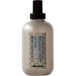 This Is A Sea Salt Spray found on Makeup Collection from Cult Beauty Ltd. for GBP 17.67