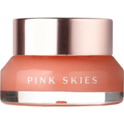 Pink Skies Beauty Balm