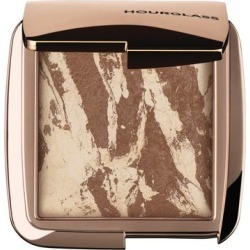 Ambient Lighting Bronzer found on Makeup Collection from Cult Beauty Ltd. for GBP 48.96
