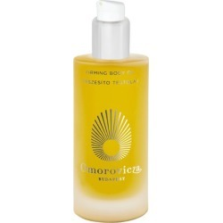 Firming Body Oil found on Makeup Collection from Cult Beauty Ltd. for GBP 54.06