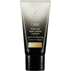 Gold Lust Repair & Restore Conditioner found on Makeup Collection from Cult Beauty Ltd. for GBP 54.57