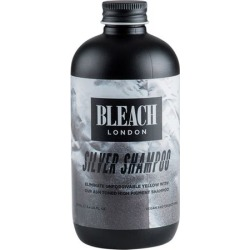 Silver Shampoo found on Makeup Collection from Cult Beauty Ltd. for GBP 10.88
