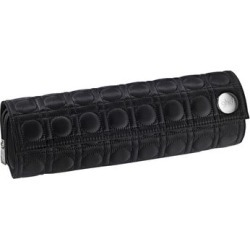 Styler Carry Case & Heat Mat found on Makeup Collection from Cult Beauty Ltd. for GBP 23.69