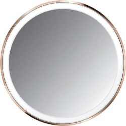 Sensor Mirror Compact found on Bargain Bro UK from Cult Beauty Ltd.
