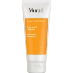 Essential-C Cleanser found on Makeup Collection from Cult Beauty Ltd. for GBP 32.58