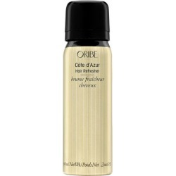 Côte d'Azur Hair Refresher found on Makeup Collection from Cult Beauty Ltd. for GBP 23.99