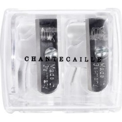 Pencil Sharpener found on Makeup Collection from Cult Beauty Ltd. for GBP 7.79