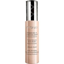 Terrybly Densiliss Foundation found on Makeup Collection from Cult Beauty Ltd. for GBP 81.61