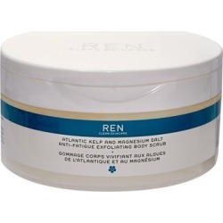 Atlantic Kelp and Magnesium Anti-Fatigue Body Scrub found on Makeup Collection from Cult Beauty Ltd. for GBP 30.53
