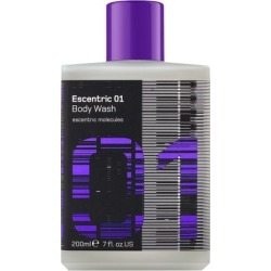 Escentric 01 Body Wash found on Makeup Collection from Cult Beauty Ltd. for GBP 21.8