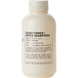 Conditioner found on Makeup Collection from Cult Beauty Ltd. for GBP 22.74