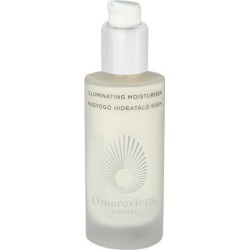 Illuminating Moisturiser found on Makeup Collection from Cult Beauty Ltd. for GBP 90.44