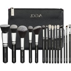 Complete Professional Brush Set found on Makeup Collection from Cult Beauty Ltd. for GBP 109.15