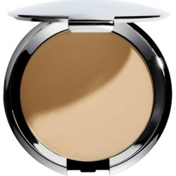 Compact Makeup found on Makeup Collection from Cult Beauty Ltd. for GBP 63.13