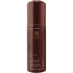 Rapid Fast Acting Tanning Mousse found on Makeup Collection from Cult Beauty Ltd. for GBP 26.71