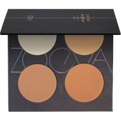 Contour Spectrum Powder Palette found on MODAPINS from Cult Beauty Ltd. for USD $22.45