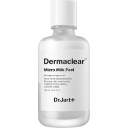 Dermaclear Micro Milk Peel found on Makeup Collection from Cult Beauty Ltd. for GBP 29.11