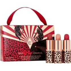 Mini Hot Lips 2 Charms found on Makeup Collection from Cult Beauty Ltd. for GBP 27.27