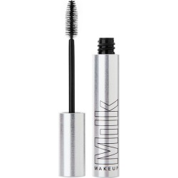 KUSH High Volume Mascara found on Makeup Collection from Cult Beauty Ltd. for GBP 21.19