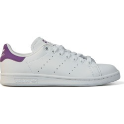 Stan Smith Trainers found on Bargain Bro UK from Masdings