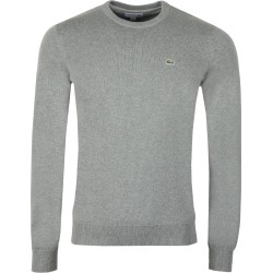 AH3467 Jumper found on Bargain Bro from Masdings for £55